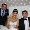 Sinan & Sunay Akdag Dügünü